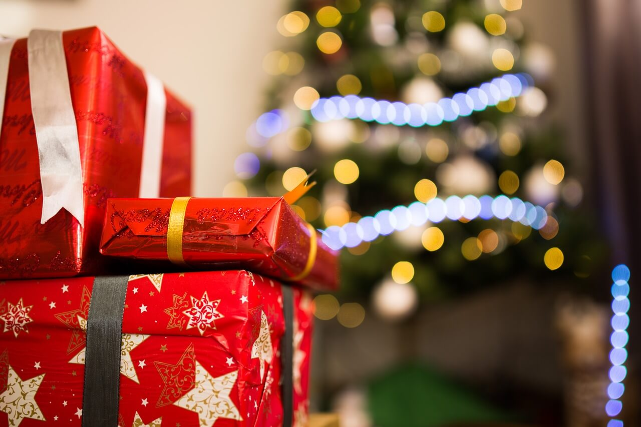 2020 Christmas Bizzars In Ky Holiday Markets and Holiday Craft Shows in Kentucky   2020   KY